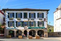 Idée de Sortie Pyrénées Atlantiques Visite  Sur les pas des contrebandiers