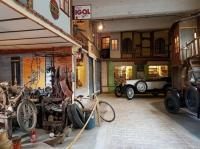 Idée de Sortie Périgueux Excursion en autocar : Entre Vézère et Dordogne