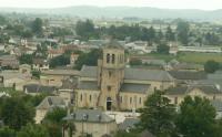 Parcours Patrimoine : un bourg historique et industriel-Credit-CCPN