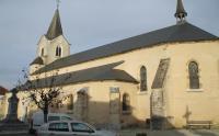 Idée de Sortie Pyrénées Atlantiques Parcours Patrimoine : une bastide agricole et industrieuse
