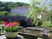 Idée de Sortie Aquitaine Visite commentée du village de Saint-Jean-de-Côle