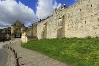 Idée de Sortie Laon La cité médiévale de Laon