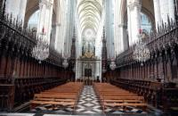 cathedrale-choeur--Laurent-Rousselin-amiens-somme-hdf Amiens