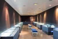 Idée de Sortie Somme Visite guidée du Musée Boucher de Perthes