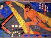 Idée de Sortie Aisne Cap sur l'Art Déco : les incontournables