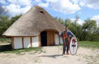 Idée de Sortie Somme Journées Européennes du patrimoine à Samara