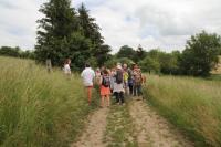 Idée de Sortie Armentières sur Ourcq Visite Guidée Sur les pas de Camille et Paul Claudel