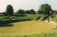 Idée de Sortie Picardie Visite guidée du patrimoine Gallo-romain en juillet