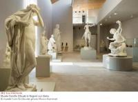 Idée de Sortie Saint Aubin RENDEZ-VOUS A NE PAS MANQUER AU MUSEE CAMILLE CLAUDEL
