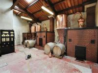 Calvados Time - Distill'et Brunch-Credit-Calvados-Groult