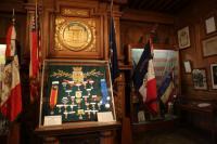 Idée de Sortie Belleray VISITE GUIDÉE | MUSÉE DE GUERRE