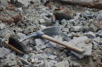 Idée de Sortie Bretagne Journées Nationales de l'Archéologie