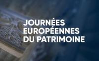 Idée de Sortie Bretagne Journées Européennes du Patrimoine - Guipry-Messac