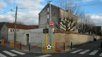 École La Chapelle Gonaguet École primaire privée Sacré Coeur