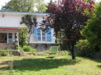 Location de vacances Belleville sur Loire Location de Vacances Maison LIBELLULE