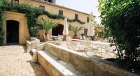 gite Roquefort les Pins Villa Estelle
