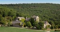 tourisme Millau Relais Des Monts