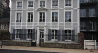 Gîte Gonfreville l'Orcher Gîte Appartements Du Clos Vorin