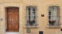 gite Marseille 13e Arrondissement La Maison d'Aix