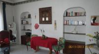 Chez Brigitte Guesthouse-Chez-Brigitte-Guesthouse
