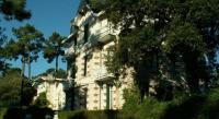 gite Meursac Villa Frivole