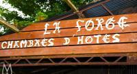 tourisme Pernes lès Boulogne La Forge
