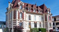 tourisme Bonneville la Louvet Le Caneton