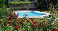 Location de vacances Saint Paul lès Romans Gite de Fontepaisse
