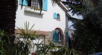 Location de vacances Fréjus Location de Vacances Parfum d'Azur