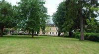 Location de vacances Lachapelle sous Gerberoy Location de Vacances Les Chambres de l'Abbaye
