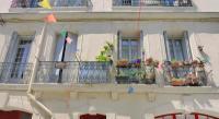 Location de vacances Clapiers Location de Vacances Cityzen Montpellier