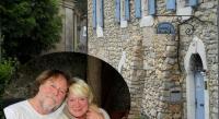 Location de vacances Poyols Location de Vacances Le Sareymond
