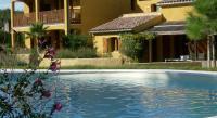Location de vacances Campagne sur Aude Location de Vacances Le Jardin des Gorges