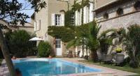 Location de vacances Belbèze de Lauragais Location de Vacances Maison Josephine