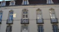 tourisme Pagny la Ville Les Charmottes