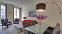 gite Paris Short Stay Apartment Saint-Honore