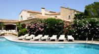 gite Marseille 1er Arrondissement Residence Le Saint Victor