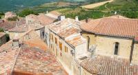 Location de vacances Campagne sur Aude Location de Vacances Maison d'Eglise