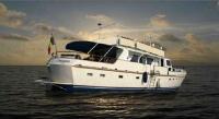gite La Croix Valmer Centaura Yacht Classique