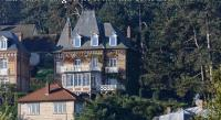 Location de vacances Sainte Marguerite sur Mer Location de Vacances La Villa Marguerite