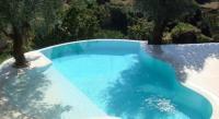 Location de vacances Serra di Scopamène Location de Vacances Azzedda