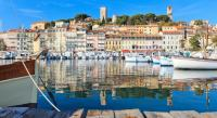gite Grasse Cannes Appartements