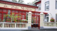 tourisme Pontgibaud La Belle Meuniere