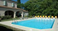 Location de vacances Bouilhonnac Location de Vacances La Bastide Saint Martin