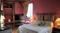 Location de vacances Villeneuve sous Dammartin Location de Vacances Aux Fleurs de Cerises