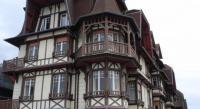 Gîte Bordeaux Saint Clair Gîte Appartement Etretat