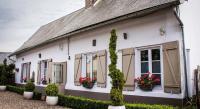 Location de vacances Tilloy Floriville Gite Cottage d'Hamicourt aux Portes de la Baie de Somme