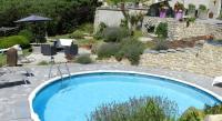 Location de vacances Sachy Location de Vacances O Sixième Sens
