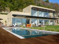 Location de vacances Bézaudun les Alpes Location de Vacances Villa Maja
