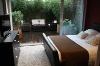 tourisme Chaudefonds sur Layon Suit'Home Hanneloup